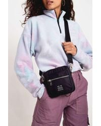 Urban Outfitters - Uo Nylon Tech Reporter Bag - Lyst