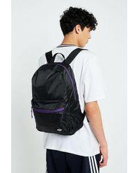 Dickies - Lake Black Packaway Backpack - Lyst