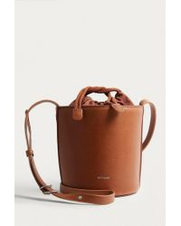 Matt & Nat - Bini Chili Bucket Crossbody - Lyst