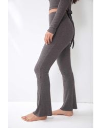 Out From Under - Paige Lounge Pant - Lyst