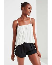 Truly Madly Deeply - Swing Cami - Lyst