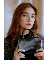 Urban Outfitters - Mini Tote Crossbody Bag - Lyst