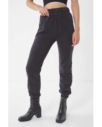 Urban Outfitters - Uo Dustin Perfect Jogger Pant - Lyst