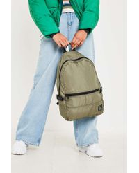 Urban Outfitters - Uo Utility Backpack - Lyst