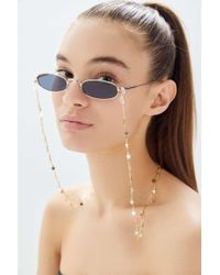 Urban Outfitters Icon Sunglasses Chain