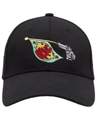 a9fa99b809e New Era 59fifty Cap Ny.  44 Sold out. ASOS · Sprayground - Joker Bang Hat -  Lyst