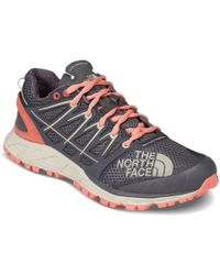The North Face - Ultra Endurance Ii - Lyst