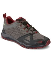 The North Face   Ultra Fastpack Ii Gtx   Lyst