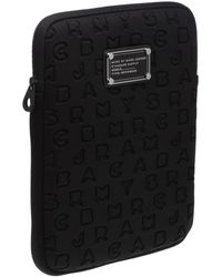 Marc By Marc Jacobs - Ipadecase - Lyst