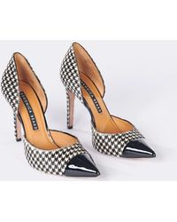 Veronica Beard - Lyssa Pump - Lyst