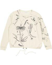 Dries Van Noten Sweatshirt