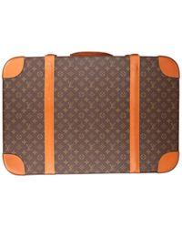 Louis Vuitton - 24h Bag - Lyst