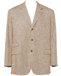 Hermès - Veste en cachemire - Lyst