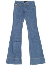 Dolce & Gabbana - Jeans - Lyst