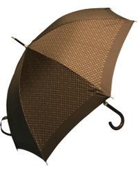 Louis Vuitton - Pre-owned Umbrella - Lyst