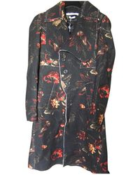 Givenchy - Coat - Lyst