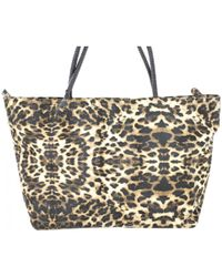 Marc By Marc Jacobs - Canvas Shopping Bag - Lyst