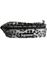 Supreme - Bag - Lyst