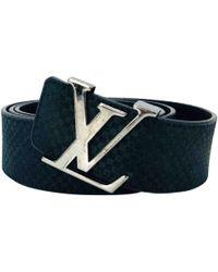 9d5e8413eef07 Herren Louis Vuitton Accessoires ab 62 € - Lyst