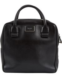 Marc Jacobs - Pre-owned Leather Bag - Lyst