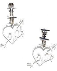 Dior | Pre-owned Earrings | Lyst