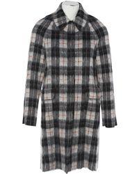 À découvrir   Chemises Louis Vuitton femme à partir de 101 € a2dcc3b790a