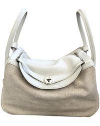 Hermès - Lindy Handbag - Lyst