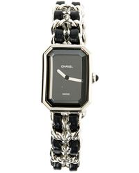 Chanel - Premiere Watch - Lyst