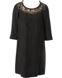 Chloé - Mid-length Dress - Lyst