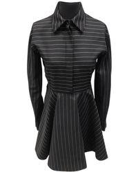Stella McCartney - Mid-length Dress - Lyst