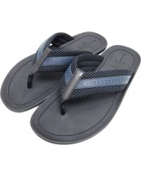 1b81b36c202dc7 Lyst - Men s Louis Vuitton Flip-flops Online Sale