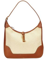 Hermès | Trim Handbag | Lyst