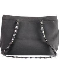 Ferragamo - Pre-owned Handbag - Lyst