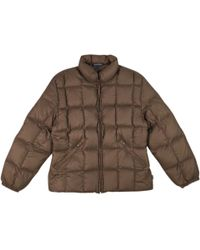 Moncler - Pre-owned Jacket - Lyst