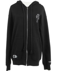 Chrome Hearts - Pull - Lyst