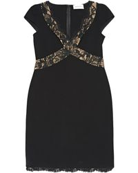 Emilio Pucci - Mid-length Dress - Lyst