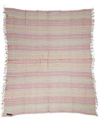 Missoni - Multicolour Viscose Scarves - Lyst