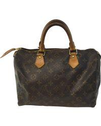 À découvrir   Sacs fourre-tout et cabas Louis Vuitton femme à partir ... 44b92abc10b