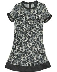 Marc By Marc Jacobs - Mini Dress - Lyst