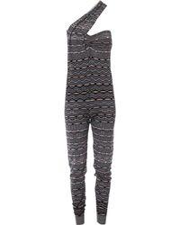 Missoni - Pre-owned Jumpsuit - Lyst