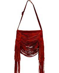 Jean Paul Gaultier - Handbag - Lyst