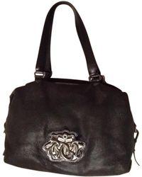 Jean Paul Gaultier Pre-owned - BAG q1COpgeh3M