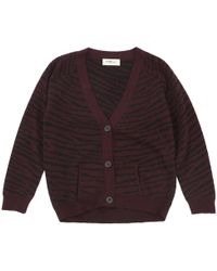 Étoile Isabel Marant - Long Sweater - Lyst