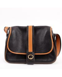 Hermès - Other Leather Handbag - Lyst