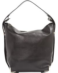 Alexander Wang - Prisma Leather Bag - Lyst