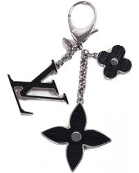 Louis Vuitton - Bag Charm - Lyst