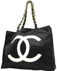 Shop Women s Chanel Bags Online Sale 66cea620d15ca