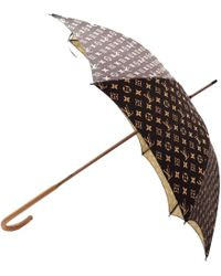Louis Vuitton - Umbrella - Lyst