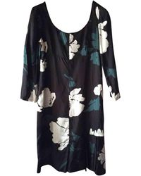 Marni - Pre-owned Mid-length Dress - Lyst