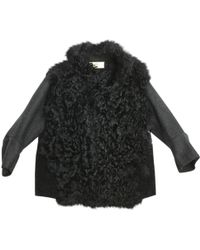 Marni - Pre-owned Jacket - Lyst